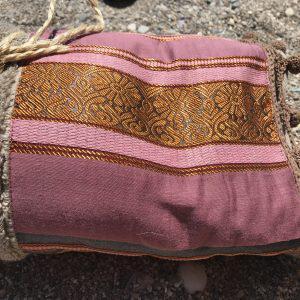 MYKONOS BEACH TOWEL | Πετσέτα θαλάσσης